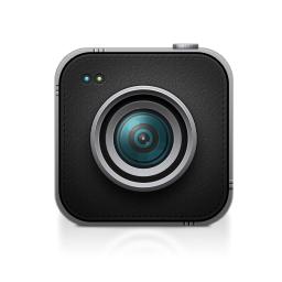 第3回 おしゃれなiphoneカメラアプリで 写真を撮ろう Smabiz