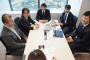 第12回 モバイル需要が急増するWindows 10! 安心・安全・便利に使う方法は? ──日本マイクロソフト×インヴェンティット対談レポート