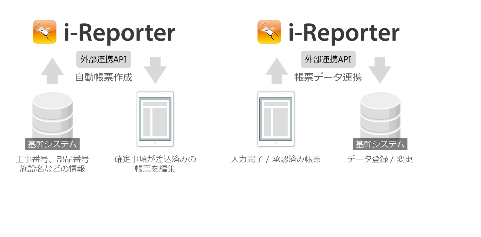 ConMas-i-Reporter-image3-1.png
