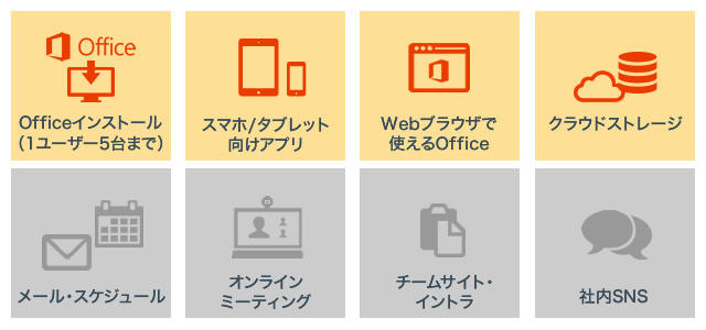 Office365 Business-image1-1.jpg