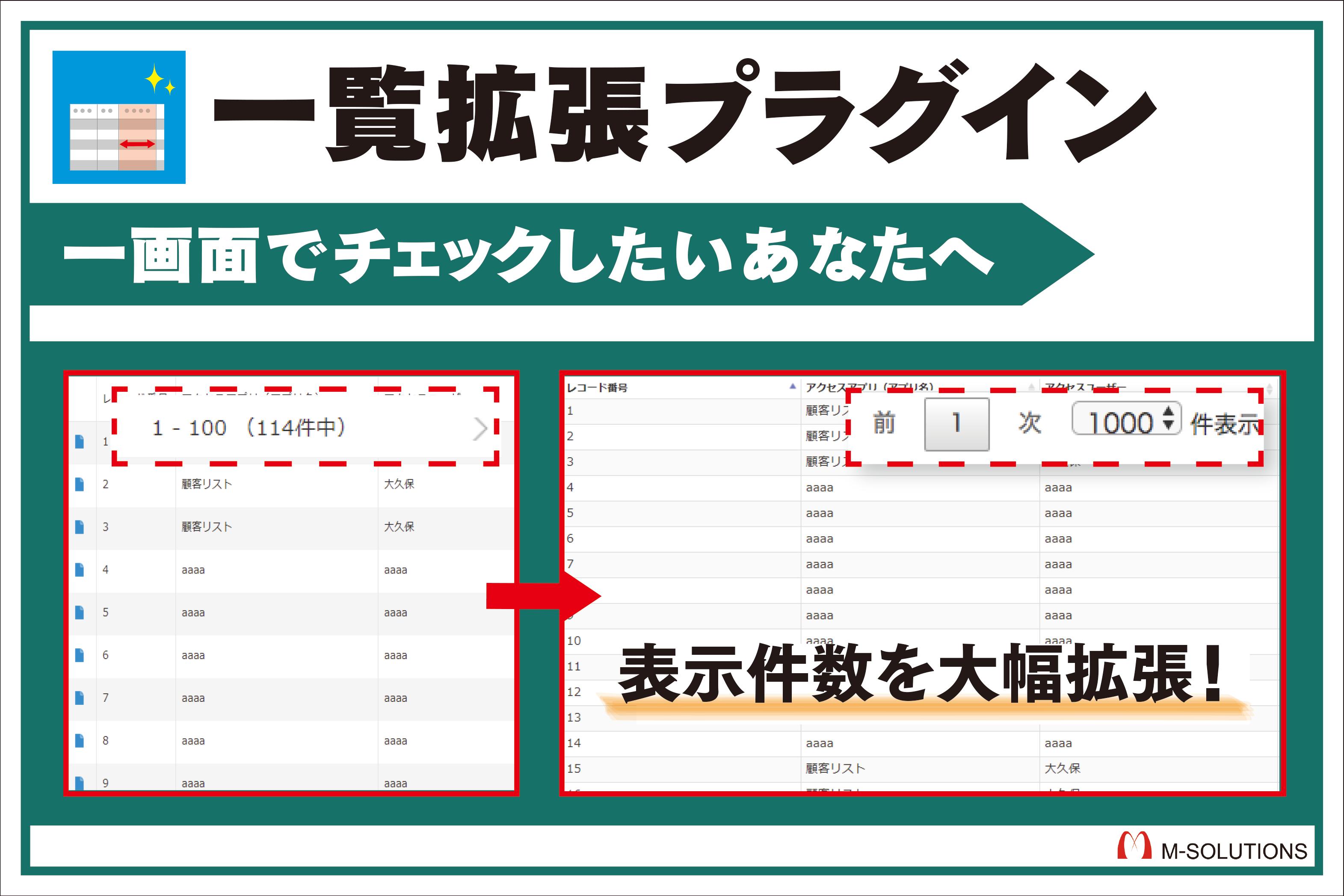 ビットコイン チャート 萌キャラ